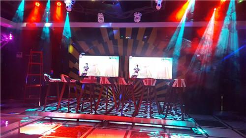 演出燈光音響租賃-滄州燈光音響系統租賃-衡水燈光音響系統