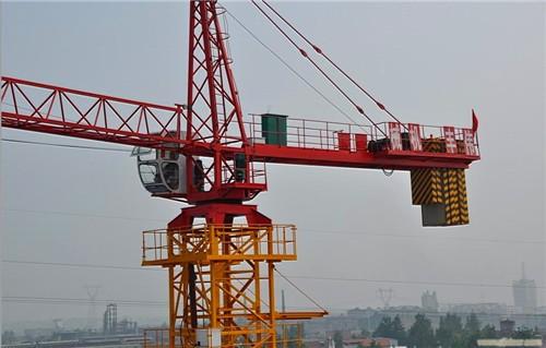 起重机,惠州起重机,起重机厂家