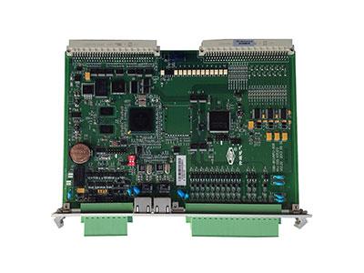聯繼機電_聲譽好的電源插件公司|WDH-822C