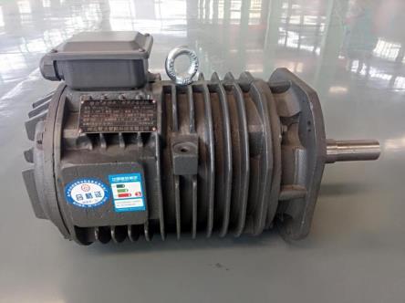 抢手的电机-怎样才能买到价格适中的三相异步电机