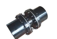 膜片联轴器厂家_天硕传动高性价膜片联轴器出售