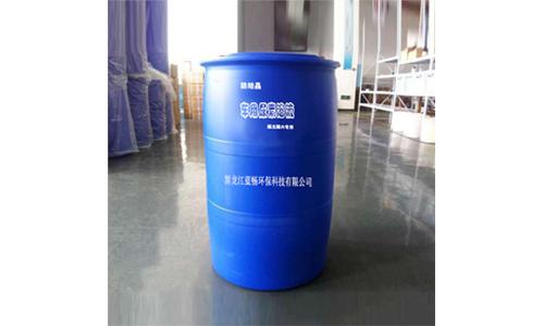 牡丹江汽車防凍液廠家-品質好的哈爾濱防凍尿素黑龍江哪里有供應