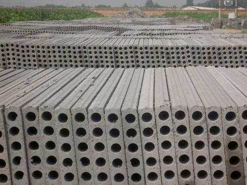 銀川銷量好的輕質隔板墻 固原輕質隔墻板供應
