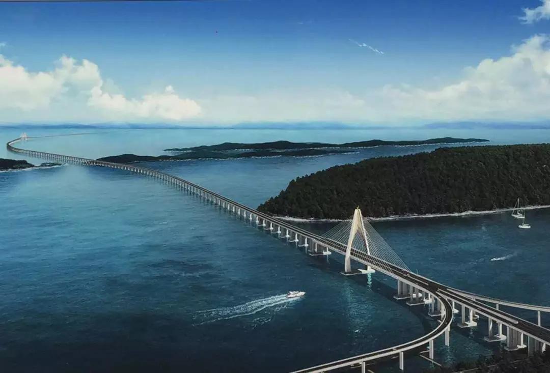 山西桥梁工程钢结构加工