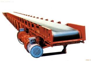 實用的托輥配件-滄州輸送機廠家直銷