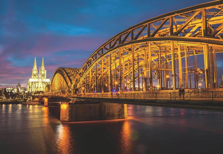 山西推荐桥梁钢结构加工-敬业钢构专业提供桥梁钢结构项目
