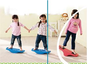 呼市儿童全脑课培训就选【英湛儿童感统训练中心】
