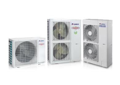 中央空调设计工程_质量好的海南海南\中央空调