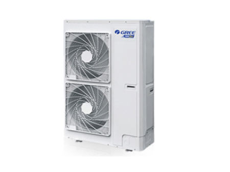 格力中央空调-海口价格超值的海南格力空调供销
