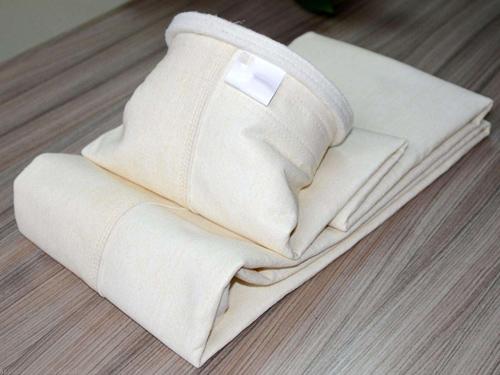 山東氟美斯除塵布袋-滄州哪里有賣耐用的除塵布袋