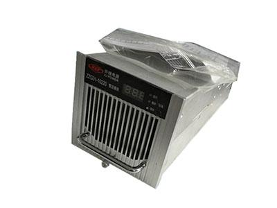 许昌微机直流测控装置厂家供货|WZCK-12A厂家