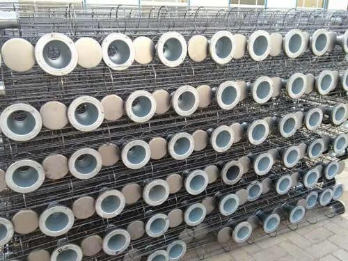 梯形骨架廠家-報價合理的除塵骨架供銷
