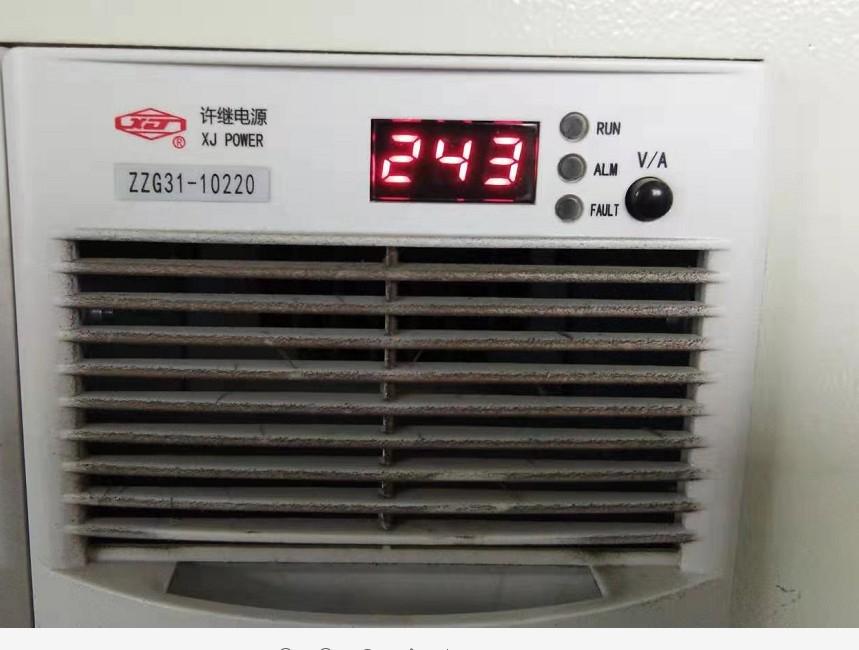 微機直流測控裝置就選聯繼機電|ZZG13A-30220廠家