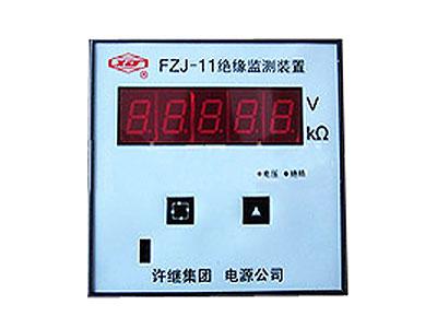許昌專業的微機直流測控裝置廠家推薦,ZZG22A-10220