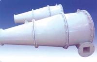 润迪工业专业供应重介旋流器头|山东三产品重介质旋流器