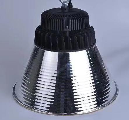 開封led工礦燈哪家好-供應鄭州報價合理的led工礦燈