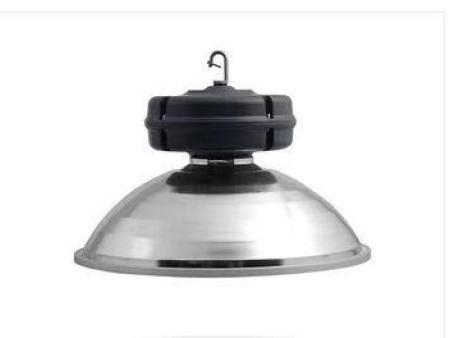 led工矿灯价格-供应郑州优惠的led工矿灯