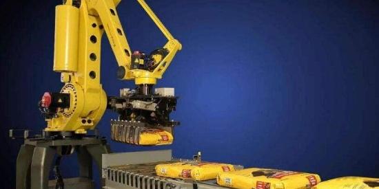 宁夏搬运机器人-搬运机器人厂家-搬运机器人价格