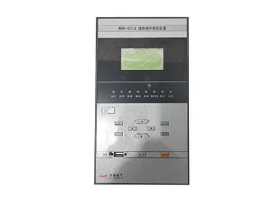 許昌專業的WFB-801哪里買_WXH-822E微機線路保護裝置