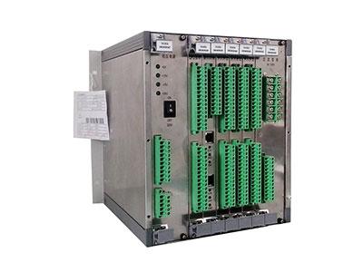 许昌规模大的WFB-801厂家推荐_WXH-823