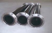 莱芜优良塑料合金耐磨管批发价格-塑料合金耐磨管厂家