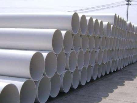 pvc管材廠家-知名的pvc廠家就是遼寧大宇塑膠制品