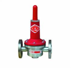 北京RTZ-201.6燃气调压器-新品RTZ-201.6燃气调压器品牌推荐