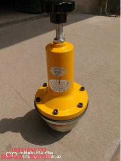 RTZ-201.6燃氣調壓器價格-知名的RTZ-201.6燃氣調壓器品牌推薦