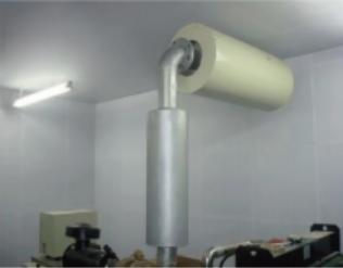 浙江噪音治理施工 拥硕环保吊顶及墙壁消音设备怎么样