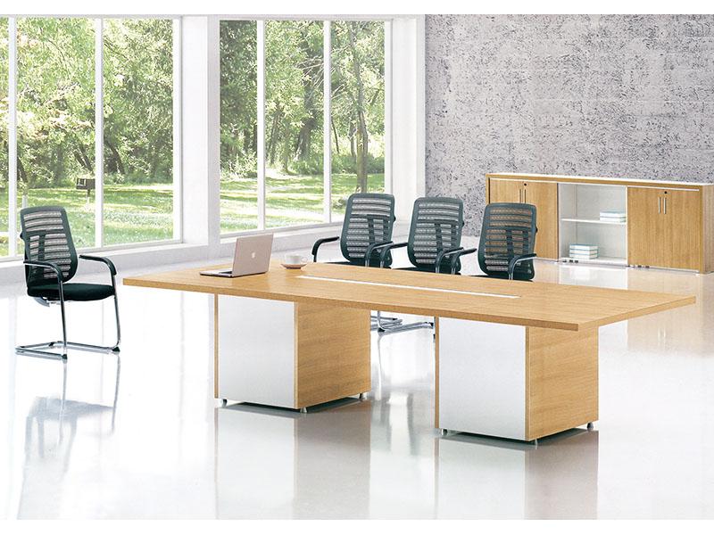 甘肃办公桌椅厂家-兰州办公桌价格怎么样