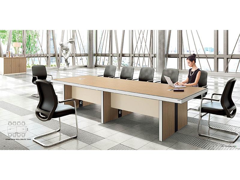 甘肃办公家具厂家|买兰州办公桌认准甘肃锦程办公家具