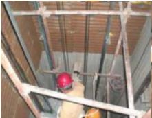 為您推薦優可靠的電梯噪聲治理設備-浙江噪聲治理工程
