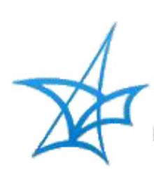 河南中康膜结构工程有限公司