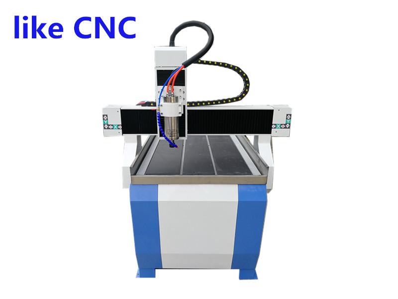 哑铃条数控雕刻机高校哑铃条数控取样机高校复合材料雕刻机