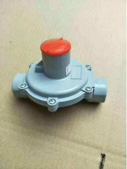 上海RTZ-150.4中壓進戶表前調壓器-銷量好的RTZ-15-0.4中壓進戶表前調壓器行情價格