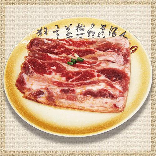 自助日本料理-哪里有供应超值的牛排