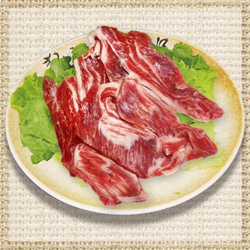 自助日式燒肉哪家好吃_福州口碑好的牛排供貨商