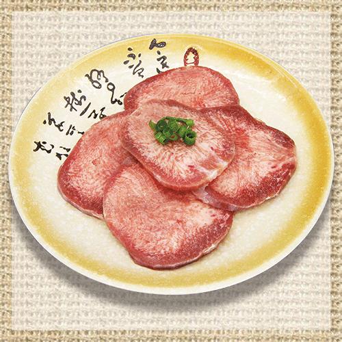 優良的福建牛榮燒烤拼盤供銷_網紅炭烤