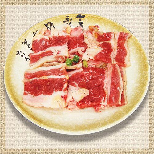 福建哪里供應的福建牛榮燒烤拼盤經濟實惠-網紅自助烤肉哪家好吃