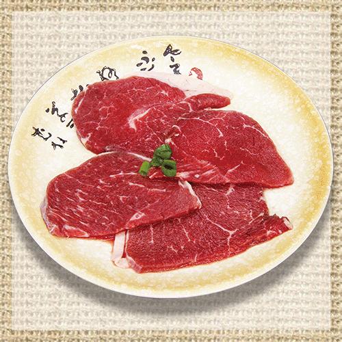 采购报价合理的福建牛荣烧烤拼盘就找牛荣日式炭烤 福州烧肉店推荐