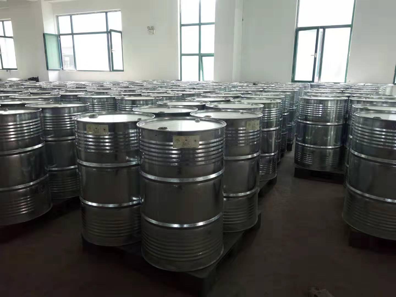 內蒙古尹東三氯乙烯 倉庫新到貨