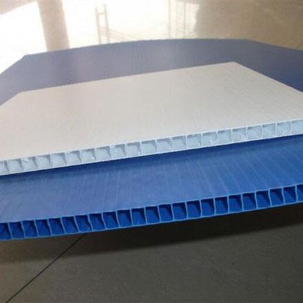 甘肃3mm中空板-青岛中空板公司