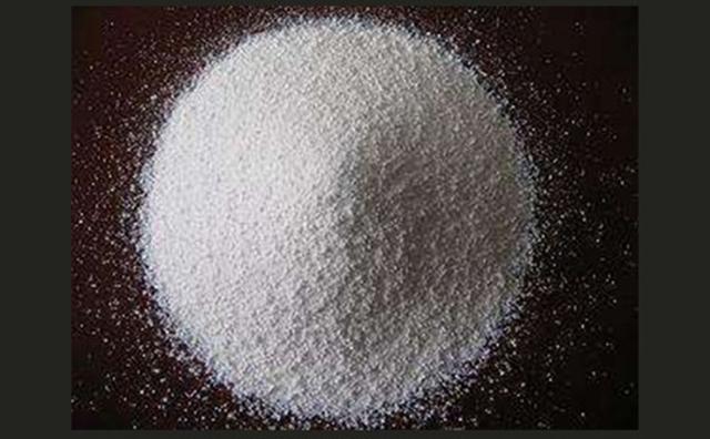无机化工原料-纯碱有关介绍
