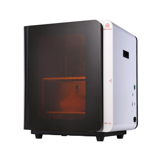 黑龙江工业级3D打印机报价-新款工业级3D打印机推荐