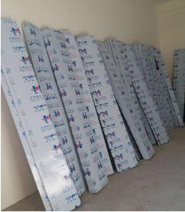 不锈钢板专卖-海南鑫金利恒装饰工程提供海口地区不锈钢板