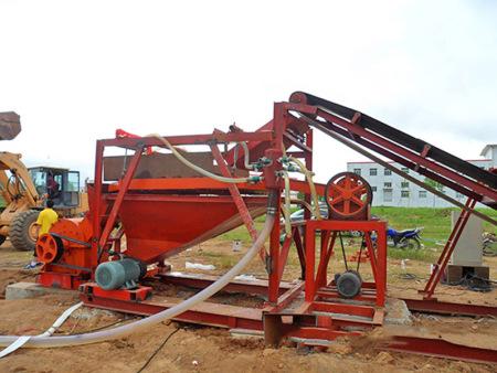 制砂机设备生产厂家(深入探讨)制砂机设备订制