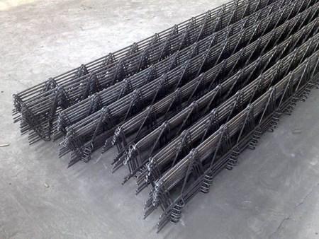 沈陽裝配式桁架_裝配式桁架-我們更專業