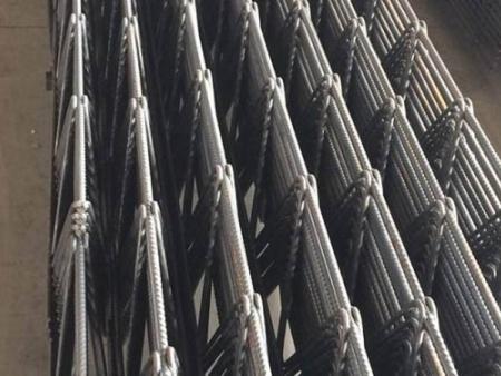 遼源裝配式桁架廠家-要買好的樓承板上哪里