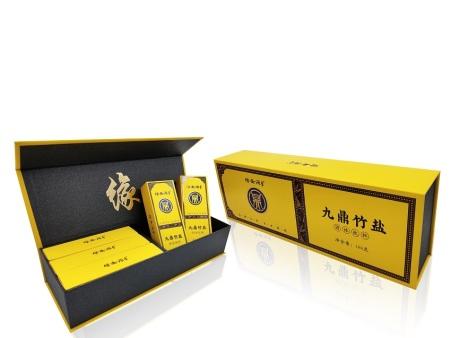 顺义保健品礼盒_武汉保健品礼盒哪个公司好