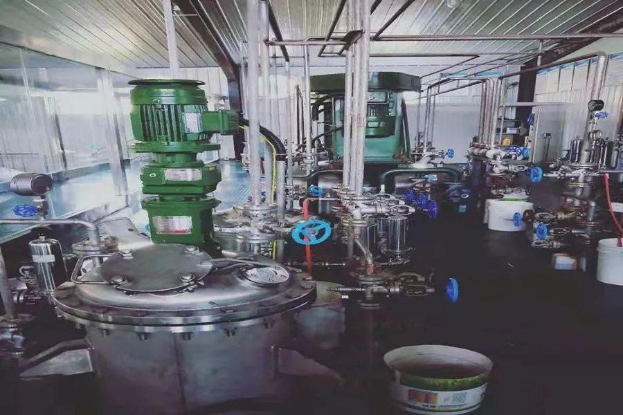 复合肥生产基地-供应南宁新品海南挪威复合肥